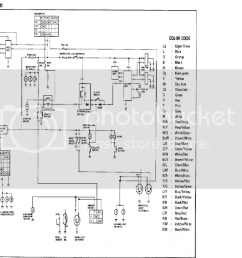 xj1100 wiring diagram schema diagram databasexj1100 wiring diagram wiring library xj1100 customization now under way xjbikes [ 1024 x 782 Pixel ]